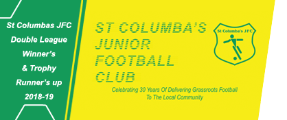 st columbas football banner-homepage