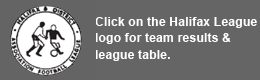 halifax league logo.png