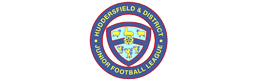 huddersfield juinor league logo