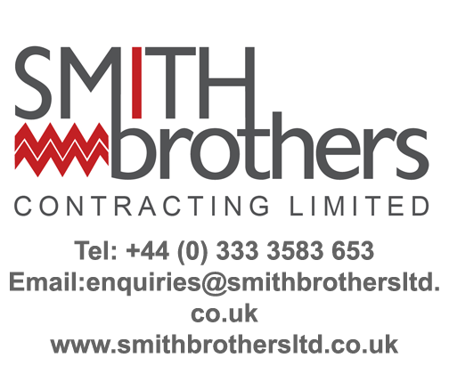 under-10s-sponsor-smith brothers.png